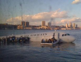 us-air-hudson-jan2009(2).jpg
