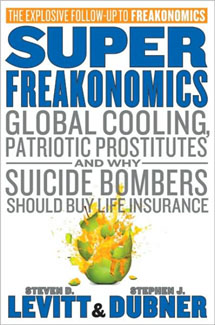 Levitt - SuperFreakonomics.JPG