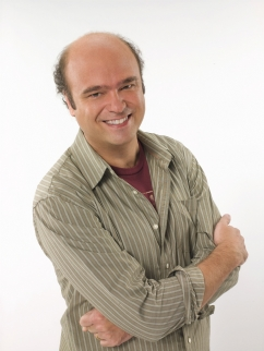 scott-adsit as-pete-hornberger.jpg