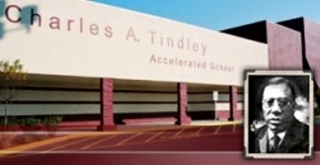 tindley_school.jpg