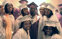 tindley_graduates.jpg