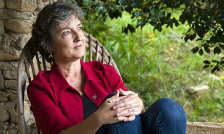 Barbara Kingsolver 2009 s