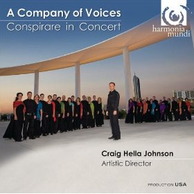 Conspirare Company of Voices.jpg