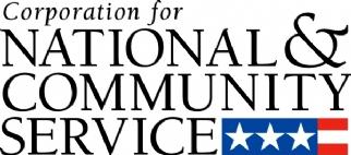 CNCS_Logo.JPG