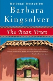 Kingsolver Bean Trees