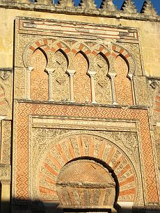 The Great Mosque of Cordoba, Spain2.jpg