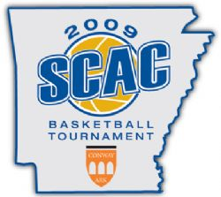 2009SCAC Tournament Logo_403x360.jpg