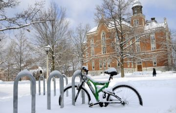 Snow Bike EC.JPG