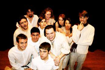 Twelfth Night  2009.jpg