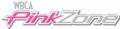 Pink-Zone-Web-Large.jpg