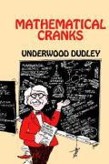 Woody Dudley Cranks.jpg