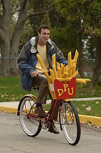 bikes_mcdpu.jpg