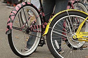 bikes_wheels.jpg