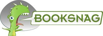 booksnag_logo.jpg
