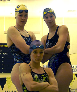 swimteam_women.jpg