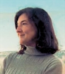 Barbara Kingsolver Apr2009.jpg