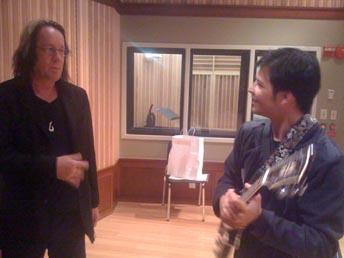 Todd Rundgren Seth Tsui 1.jpg