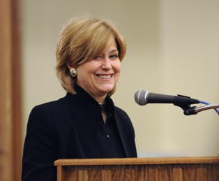 Jane Pauley Ubben 1.jpg