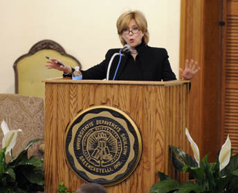 Jane Pauley Ubben c.jpg