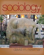 Newman_Sociology_Brief_Edition.jpg