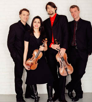 Pacifica Quartet aa.jpg