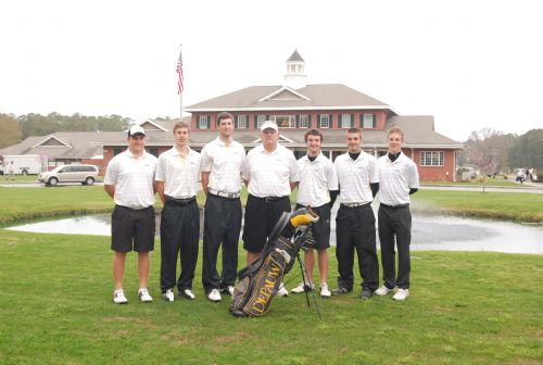 Intercollegiate Team Photos and Morning Colors_2295.JPG