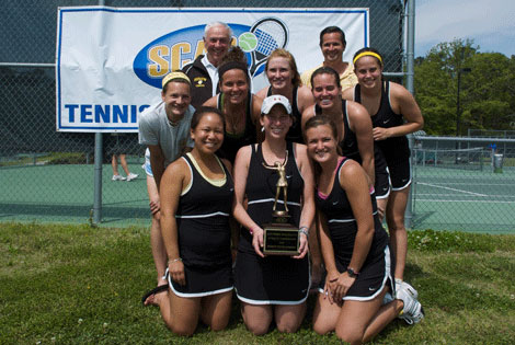 DePauwWomensTennisChamp09.jpg