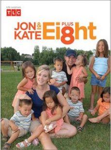 Jon-Kate.jpg