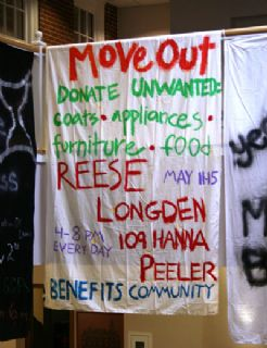 Move-out-banner1.jpg