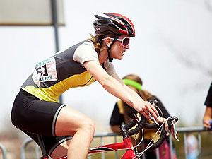 cycling_carrico.jpg