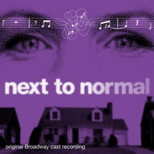 Next to Normal CD.jpg