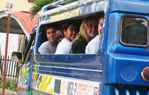 global_bus.jpg