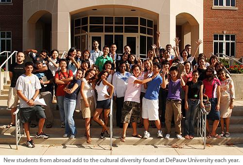 global_students.jpg