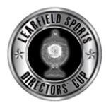 learfielddirectorscuplogo.jpeg