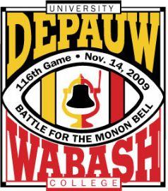 2009dpu-wabash-logo