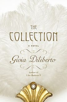 diliberto_the_collection.jpg