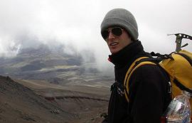schussler_mountain.jpg