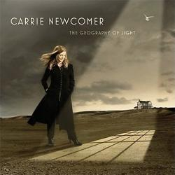 carrie-newcomer-geography.jpg