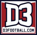 d3football.jpg