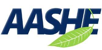 AASHE-Logo-.jpg