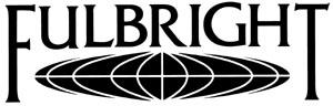 Fulbright Logo 09.jpg
