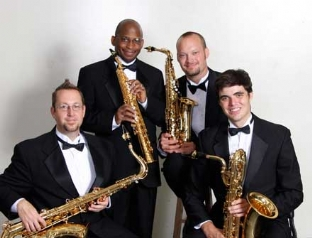 Solaire-Quartet-Photo-1.jpg