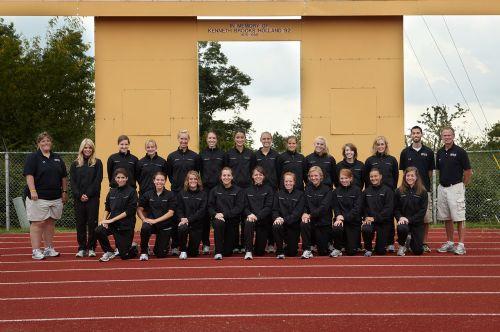 team2_2009wccweb.jpg