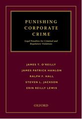 punish_corp_crime.jpg