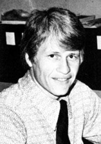 Jerry Berndt 1980 hs.jpg
