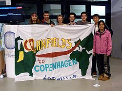 copenhagen_cornfields.jpg