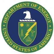 US-Dept Energy Seal.jpg