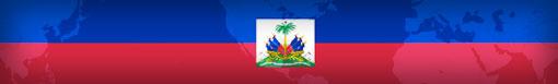 helping-haiti-large.jpg