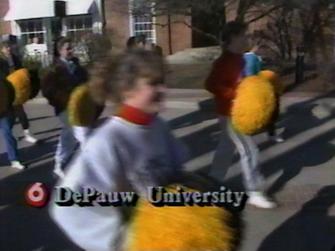 parade preps inaugural band.jpg