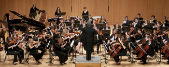 2010 Full Orchestra 1